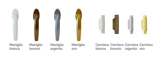 accessori-pvc-maniglie-cerniere-double-b-infissi-1