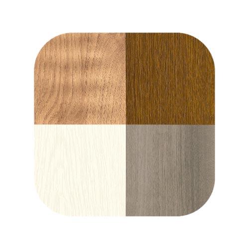 finiture-legno-double-b-infissiDEF