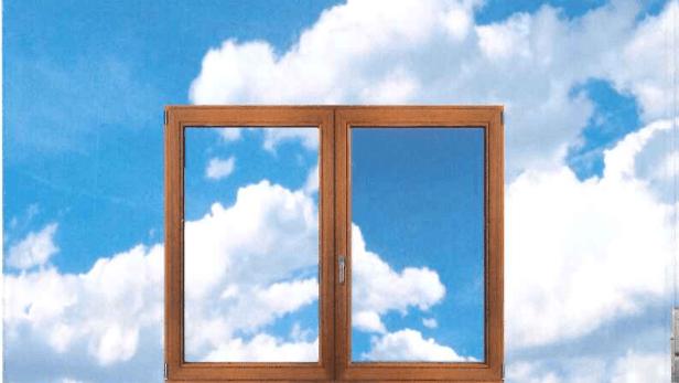 come si posa una finestra double b infissi in alluminio legno e pvc