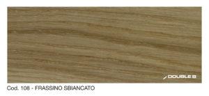 finiture in legno double b infissi in alluminio legno e pvc