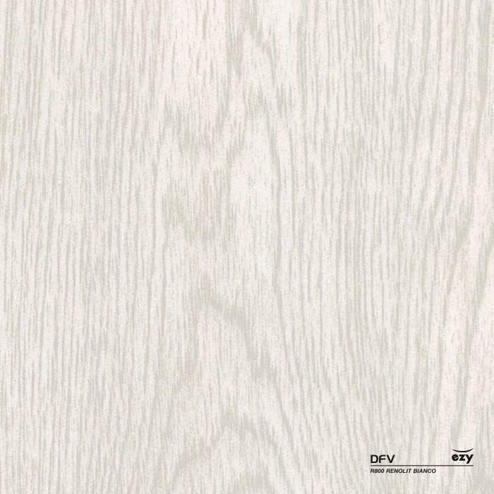 finiture in alluminio-double b infissi in alluminio legno e pvc